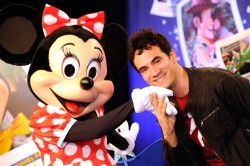Alex-Goude-Minnie-Disneyland-Paris