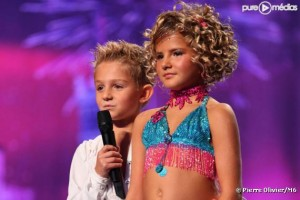 3876348-alizee-et-axel-gagnants-de-la-france-diapo-1